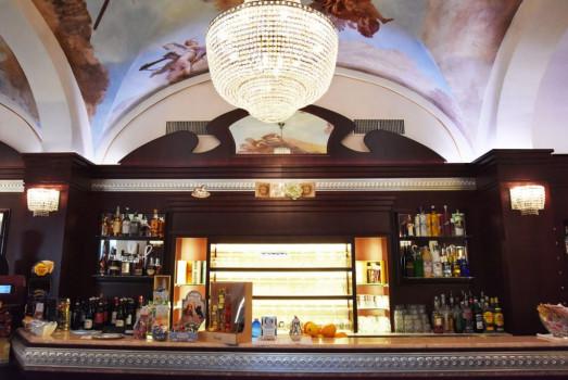 decorazione-bar-pasticceria-firenze