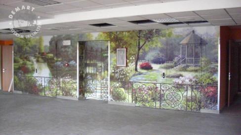 decorazione-parete-esterna-residenza-anziani