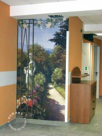 decorazione-residenza-anziani