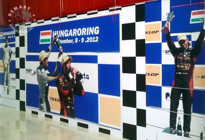 dav-racing-pellicola-vinilica-da-muro