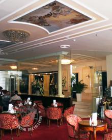 decorazione-pareti-hotel