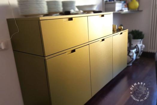 pellicola-rivestimento-mobili-cassettiera