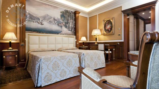 affresco-testata-camera-letto-hotel
