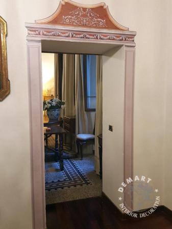 decorazione-interni-siena