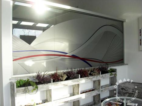 decorazione-vetrata-negozio