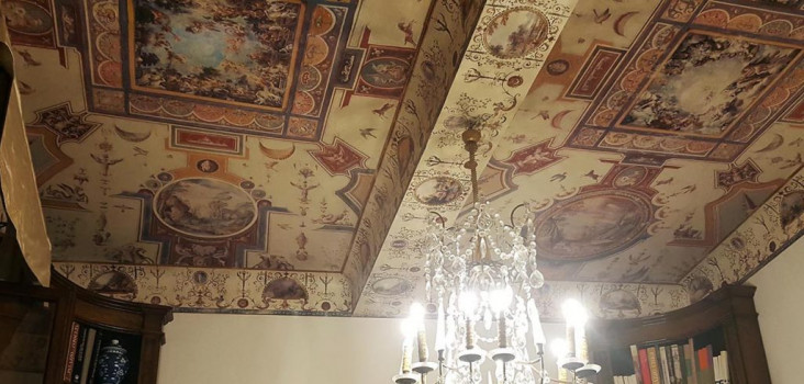 siena-soffitto-palazzo-nannini-TOP