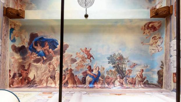 decorazione-parete-camera-letto-matrimoniale