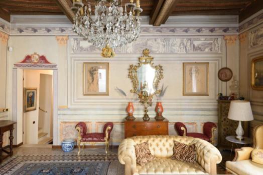 decorazione-parete-soggiorno