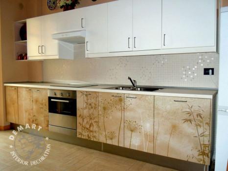 pellicola-adesiva-decorazione-mobili-cucina-01
