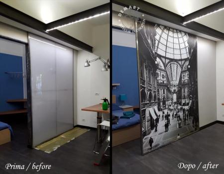 pellicola-adesiva-porta-vetro-scorrevole-01