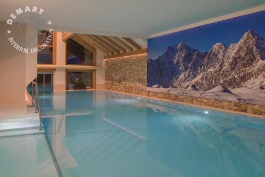 affresco-digitale-parete-piscina-termale-hotel-alagna-valsesia-16