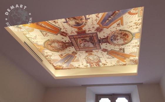 decorazione-interni-roma