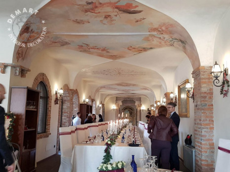 affresco-digitale-soffitto-sala-da-pranzo-tenchio-lacchiarella-01