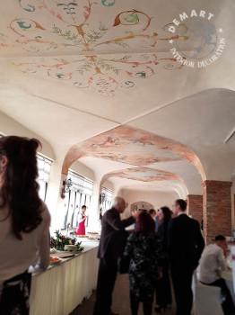 affresco-digitale-soffitto-sala-da-pranzo-tenchio-lacchiarella-02
