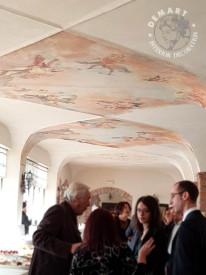 affresco-digitale-soffitto-sala-da-pranzo-tenchio-lacchiarella-03
