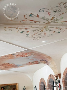 affresco-digitale-soffitto-sala-da-pranzo-tenchio-lacchiarella-04