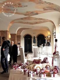 affresco-digitale-soffitto-sala-da-pranzo-tenchio-lacchiarella-05