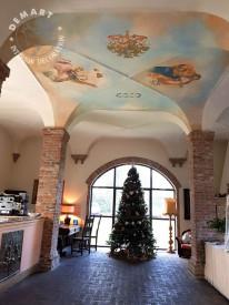 affresco-digitale-soffitto-sala-da-pranzo-tenchio-lacchiarella-09