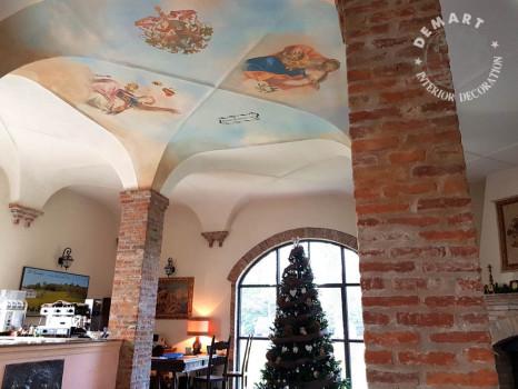 affresco-digitale-soffitto-sala-da-pranzo-tenchio-lacchiarella-10