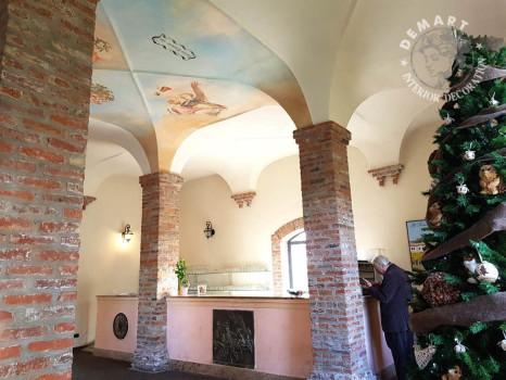 affresco-digitale-soffitto-sala-da-pranzo-tenchio-lacchiarella-13