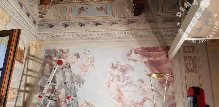 decorazione-interni-loggia-salimbeni-siena-201