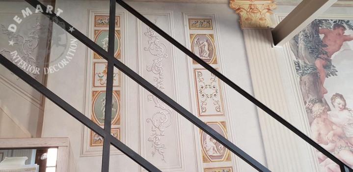 decorazione-interni-loggia-salimbeni-siena-207
