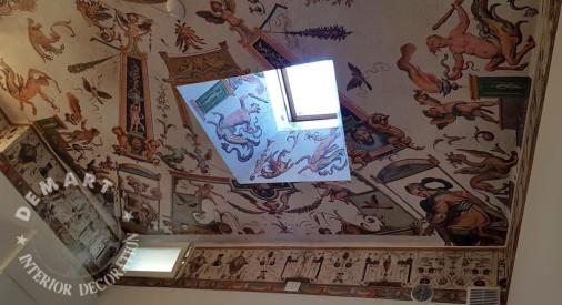decorazione-interni-loggia-salimbeni-siena-209