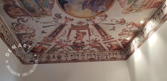 decorazione-interni-loggia-salimbeni-siena-210