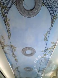 principe-savoia-milano-soffitto-veranda-02