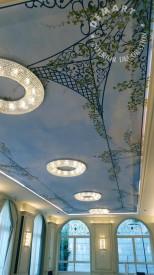 principe-savoia-milano-soffitto-veranda-03