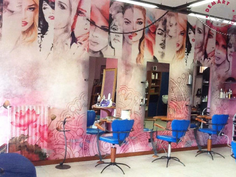 affresco-digitale-decorazione-parete-calorifero-parrucchiera-03