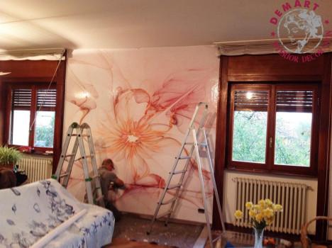 affresco-digitale-faidate-decorazione-interni-milano-10b