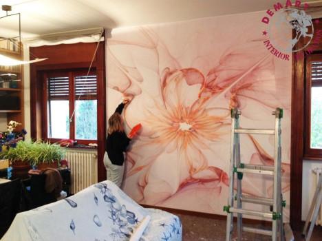 affresco-digitale-faidate-decorazione-interni-milano-10c
