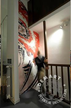 affresco-digitale-milano-negozio-streamcolors-house (1)