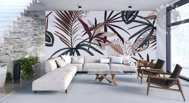 carta-parati-immagini-piante-soggiorno