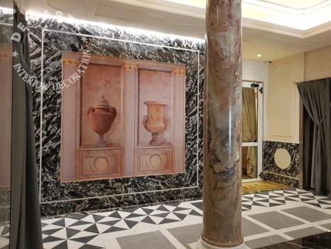 decorazione-interni-grand-hotel-abano-terme-affresco-digitale-105