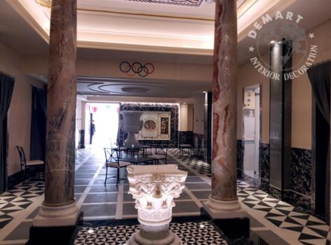 decorazione-interni-grand-hotel-abano-terme-affresco-digitale-108