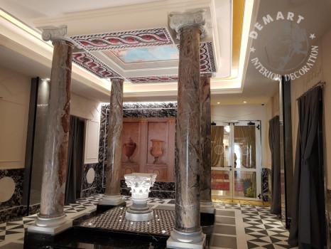 decorazione-interni-grand-hotel-abano-terme-affresco-digitale-109