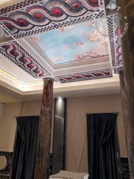 decorazione-interni-grand-hotel-abano-terme-affresco-digitale-110