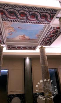 decorazione-interni-grand-hotel-abano-terme-affresco-digitale-111