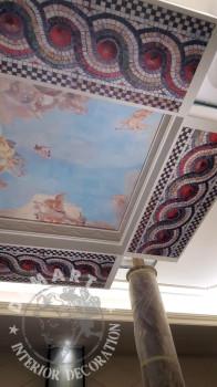 decorazione-interni-grand-hotel-abano-terme-affresco-digitale-113