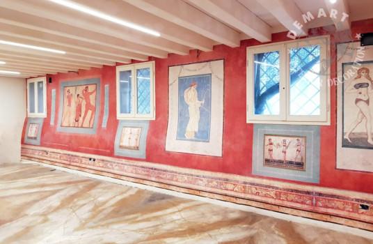 affresco-digitale-palestra-stile-antica-pompei-01