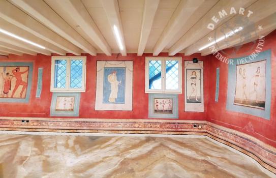 affresco-digitale-palestra-stile-antica-pompei-05