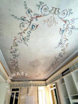affresco-digitale-soffitto-bassano-del-grappa-21