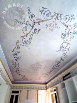 affresco-digitale-soffitto-bassano-del-grappa-22