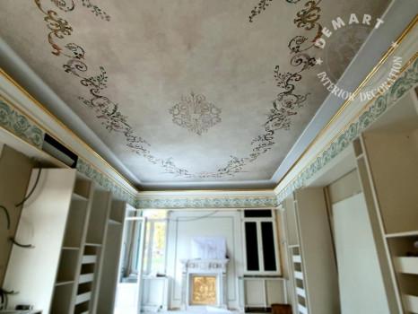 affresco-digitale-soffitto-bassano-del-grappa-23