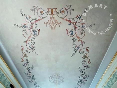 affresco-digitale-soffitto-bassano-del-grappa-24