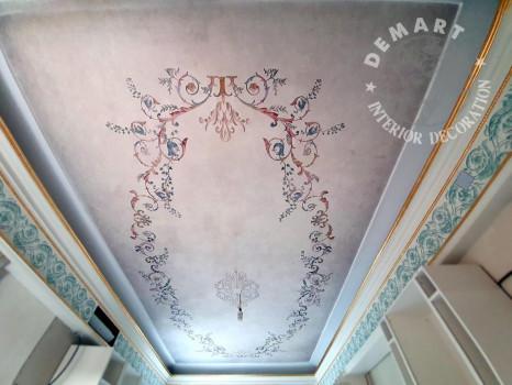 affresco-digitale-soffitto-bassano-del-grappa-25