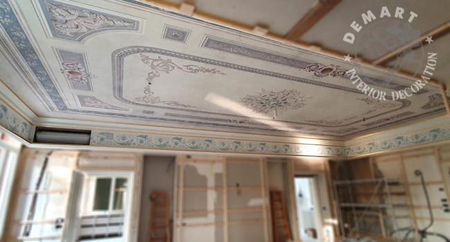 affresco-digitale-soffitto-bassano-del-grappa-29