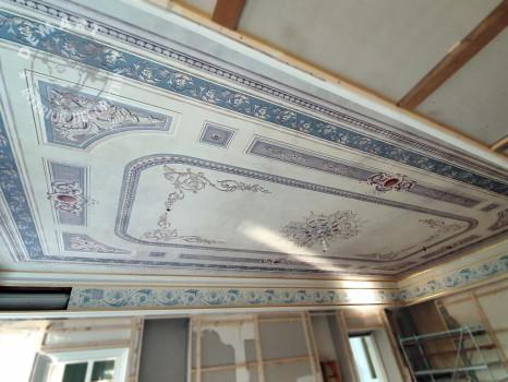 affresco-digitale-soffitto-bassano-del-grappa-30